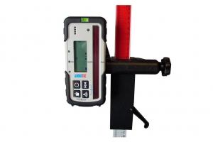 empfaenger-androtec-metor-16813000-2-2